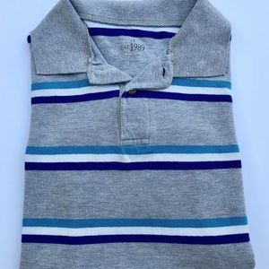 Children's Place Collared Shirt